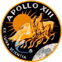 Apollo Astronaut Autopen Guide